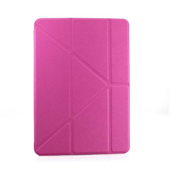 new listing wholesale for ipad smart cover 2014
