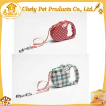 Cheap New Fashion Heavy Duty Retractable Dog Leash Nice Quality Pet Collars & Leashes