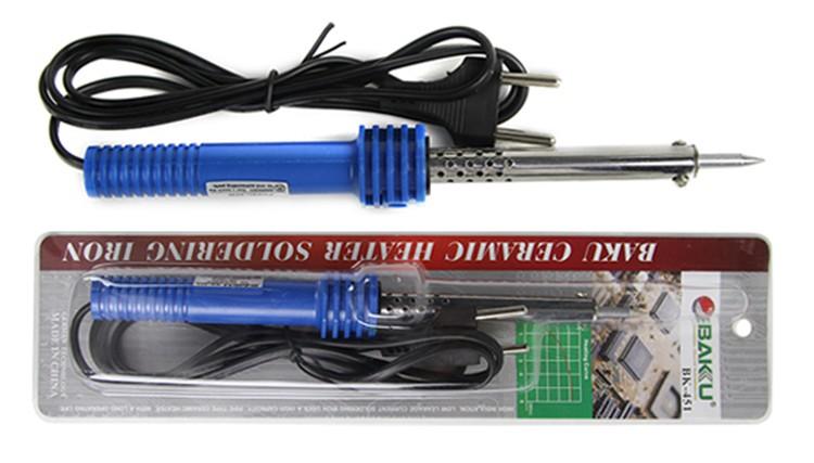 BK-451 soldering station soldering iron rework station (17).jpg