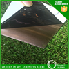 supplier color mirror no4 stainless steel decorative sheet metal for kitchen