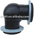 New product Elbow Joint