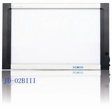 LED light medical X-ray view box/ film box viewer