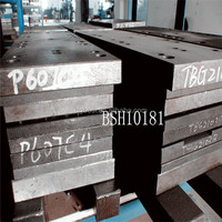 precision progressive top quality mould BSH101801