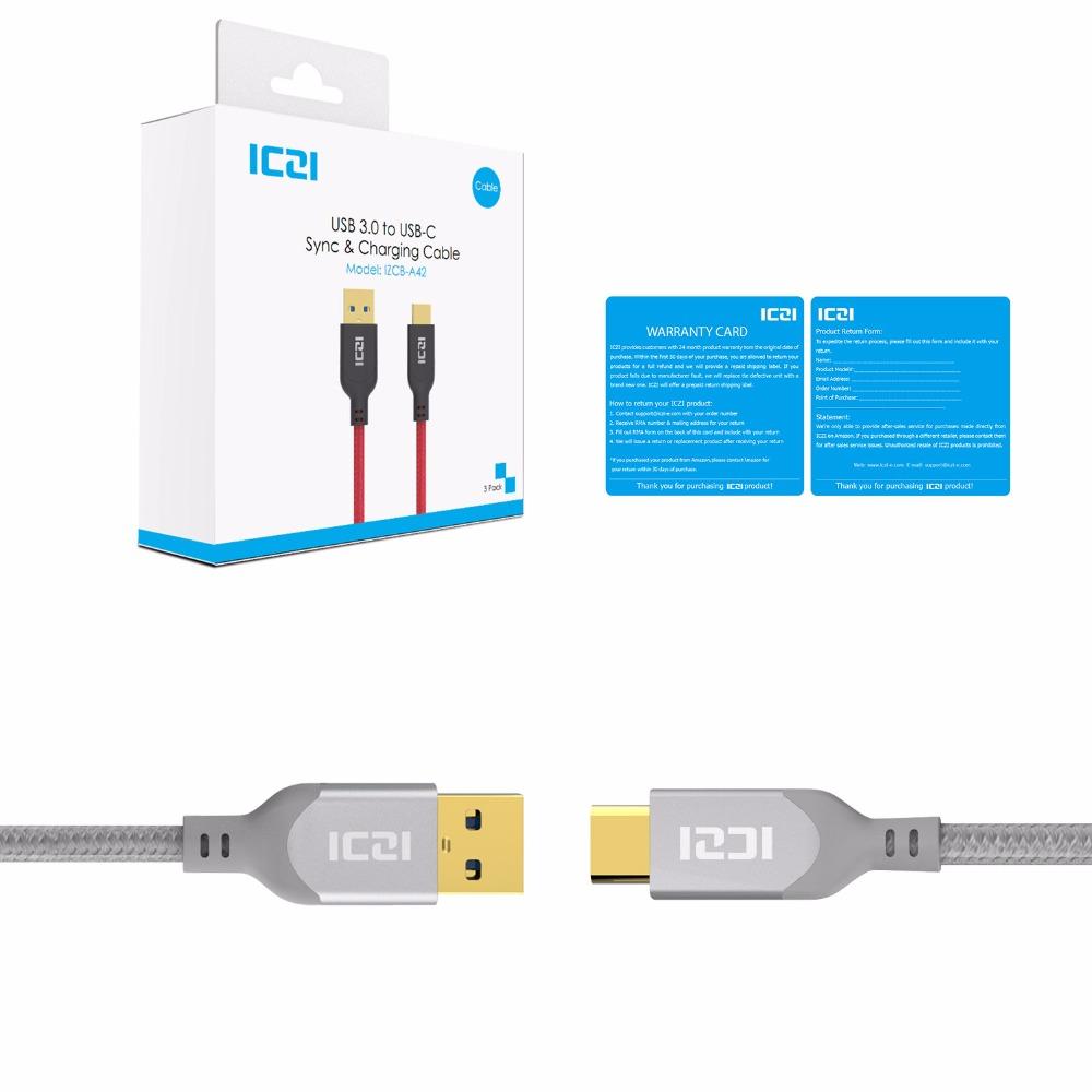 IZCB-A42 (6)