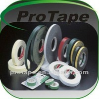 double sided strong adhesive tape