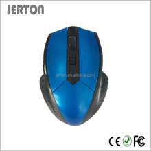New best Selling Wired USB mouse gaming/Gaming Mouse