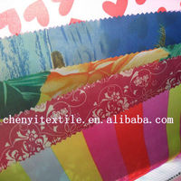 Factory price 100 polyester taffeta interesting china products