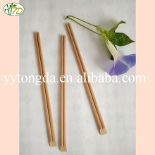 Top level high-ranking decorative bamboo chopsticks wedding