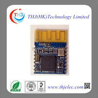 HM-11 bluetooth module 4.0
