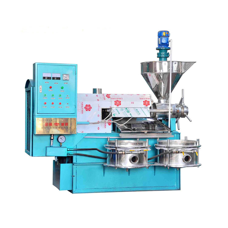 first choice orange peel essential oil extraction/Factory price waste plastic oil extraction machine/palm oil extraction machine