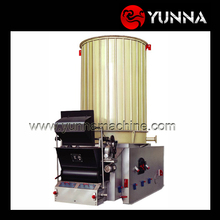 organic heat-medium boiler/ vertical assembly forced circulation coal-fired boiler