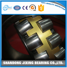 Spherical Roller Bearing 23134 Brass Steel Cage CA MB CC E China Wholesale