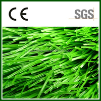 Soccer Artificial Grass with High Quality and Competitive Factory Price