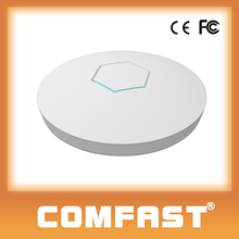 COMFAST CF-E320N Wireless AP 48V Real POE Power Supply, multi access point wireless network