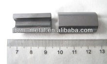 Electronic used sintered soft ferrite magnet