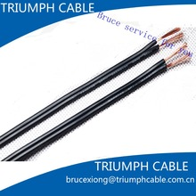UL SPT type parallel wire cable