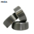 FEDA thread rolling machine spare parts cheap rolling die cylindrical thread rolling dies