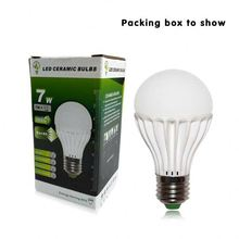 2014 Latest Developed DD482 t10 5w5 canbus car led auto bulb