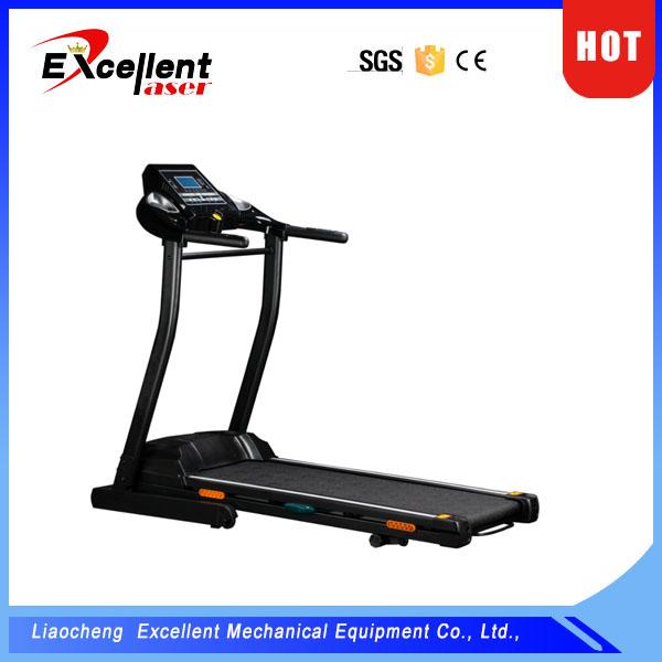 Body building fitness equipment commercial treadmill/gym equipment