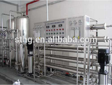 hot sale & high quality stainless steel water tank price of CE Standard