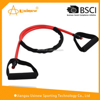Direct factory new products chest pull fitness