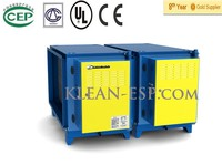 High Efficiency Air Handling Unit Air Filter with advanced technology