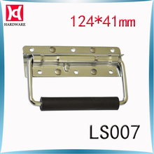 H&D Surface Case Handle / Spring Loaded Handle / Retractable Handle/LS007