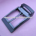 Manufacture 35MM R-0735-7 low price high quality pin clip buckle with decorative pattern