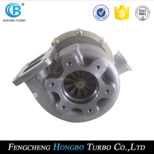 best quality cost effective turbo booster H2D 3525994 repair kit turbo charger for Volvo