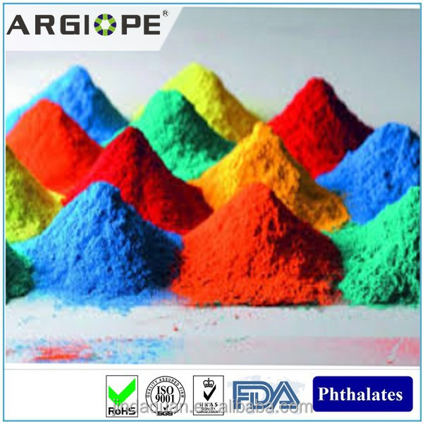 free samples with free shipping temperature color change pigment