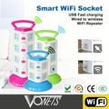 Factory price lowest price WiFi socket outlet