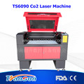 High performance CO2 laser Cutting Machine