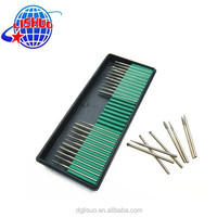 High Technical Diamond Tools /Jewelry Cutting Diamond Tools