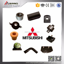 Japan Mitsubishi Fuso Canter FIGHTER Truck Spare Parts 8DC9 FV413 FV415 FV515 F380 F350 F355 F320