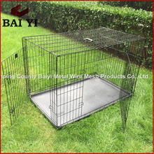 Commercial Custom Dog Cage/Crate With HIgh Quality And Competitive Price