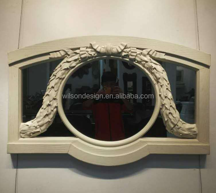 decorative star shaped venetian wall mirror decorative set