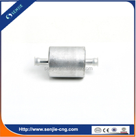 cng lpg filter for cng sequential injection kit