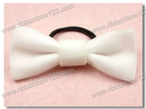 goody wholesale hair accessories