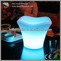 Plastic LED Ice Bucket For Party Decoration