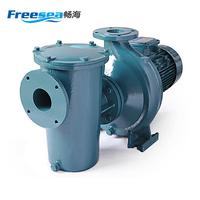 2016 Freesea FD-40 3KW/4HP auto electric water pump 03c121004j 03c121004d 03c121004e 03c121004g for vw