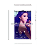 2015 High Quality Universal 9 inch Tablet PC with Android 4.4, DDR3 512MB/4G