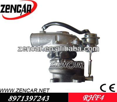 cheap turbochargers for sale Isuzu turbo for sale