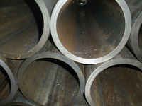 alloy steel drill pipe