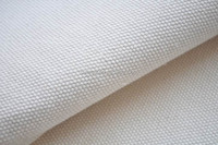 canvas fabric for furniture