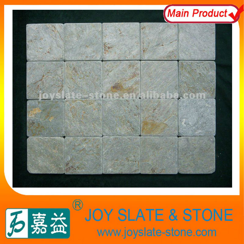 exteior decorative wall stone/decorative stone for wall