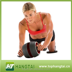 Ab Roller Exercise Equipment For Abdominal, Core Muscles