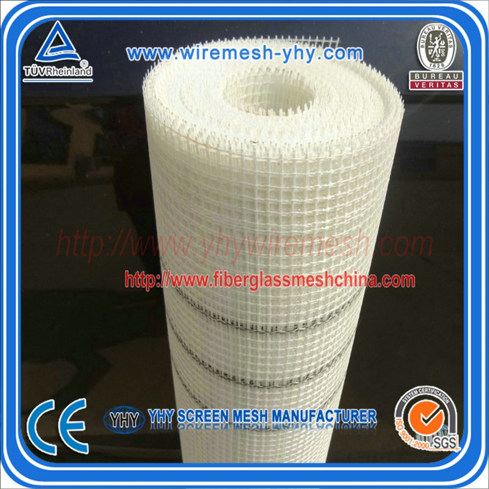Heat Insulation Materials Application adhesive fiberglass mesh,heat and flame resistant insulating fiberglass fabric
