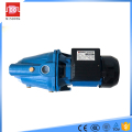 higher quality 1hp electric water pump motor price in india for home