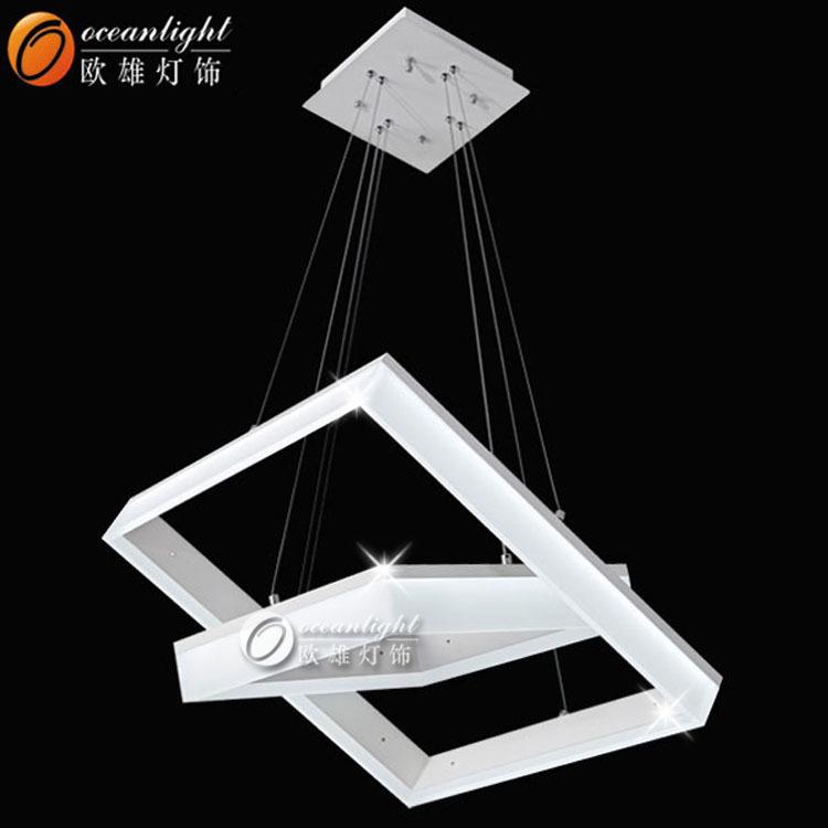 Lampadario goccia di cristallo lampadario camera da letto - Lampadario camera da letto moderna ...