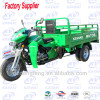 2014 New Design 175ccSky bule Water-cooled Cargo tricycle KV150ZH-B Factory direct sales Three wheel motorcyle